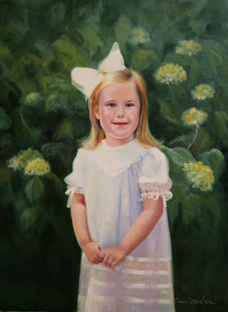 ann-cowden-girl2-portrait-jul2016.jpg