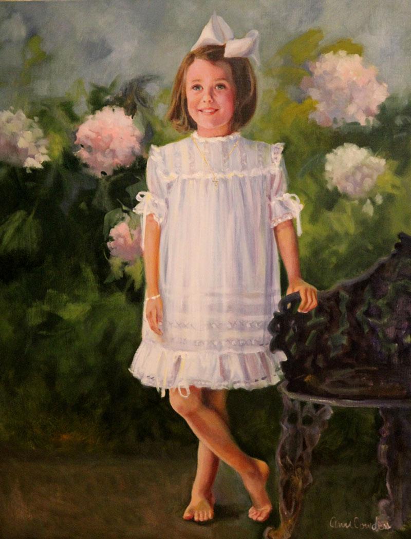 ann-cowden-girl-portrait-jul2016.jpg