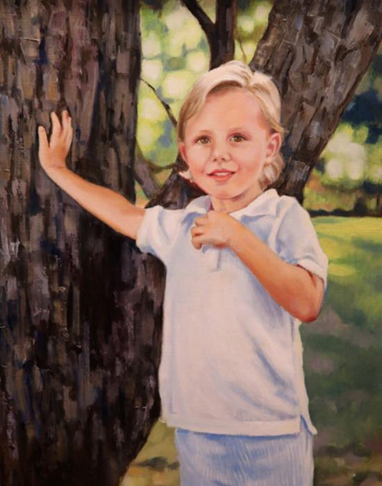 ann-cowden-boy-portrait-jan2017.jpg