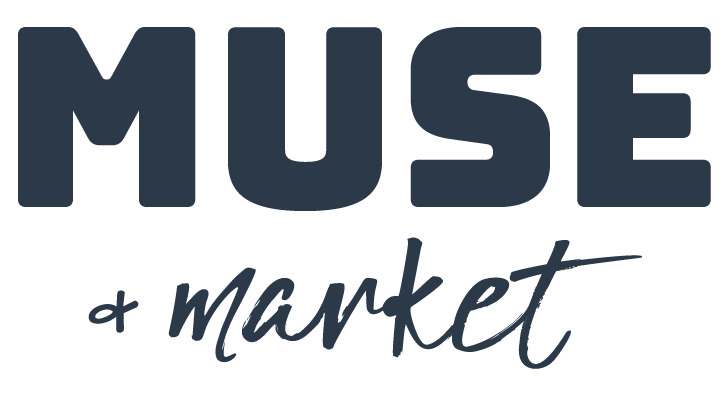 Muse and Market