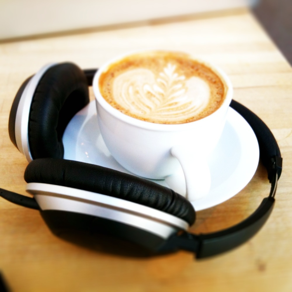 headphones coffee.jpg