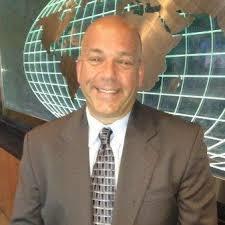 Jeff Chaponick, MAC Executive Recruiters