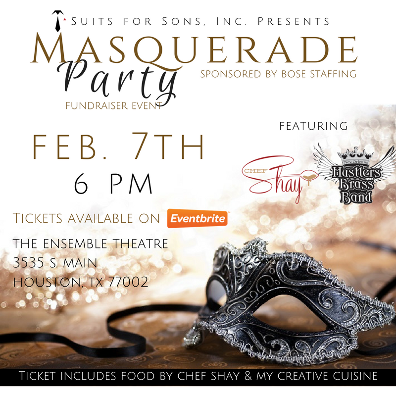 Copy of Masquerade with Band (1).png