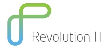 Revolution IT