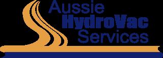 Aussie Hydrovac
