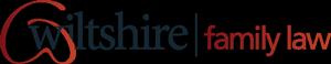 Wiltshire Law