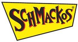 schmackos.jpg