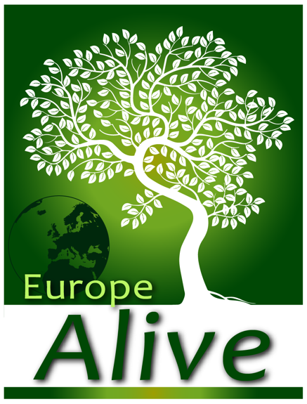 LOGO EUROPE ALIVE FINAL_blanco-02.png