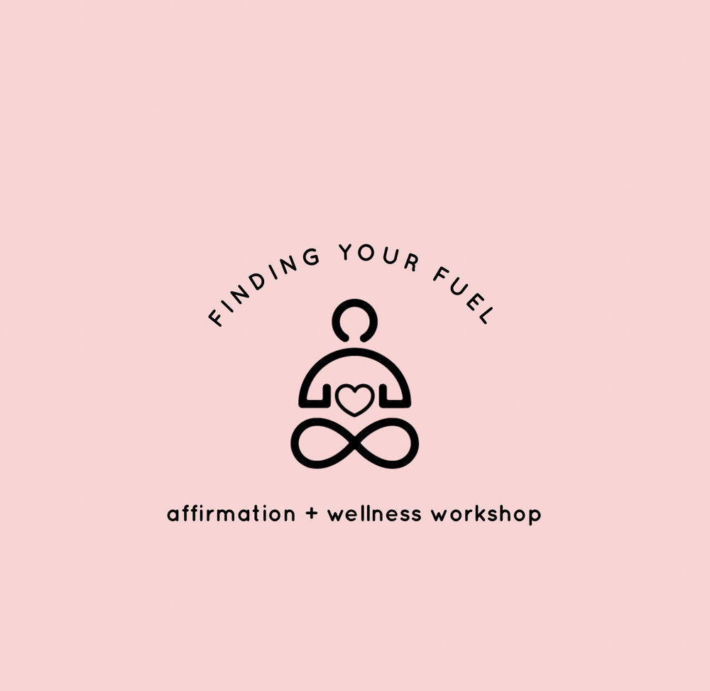 5f7c5b0d85 Workshops   Retreats — alexandra elle