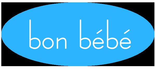 Bon B&eacutebé