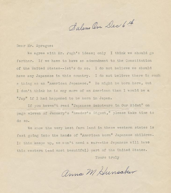 1941.12.6-Hunsaker-SP.jpg
