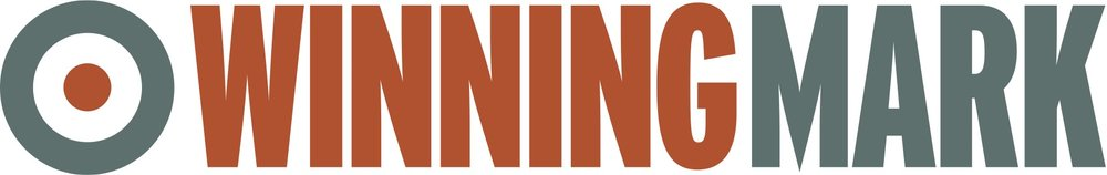Winning Mark Logo.jpg