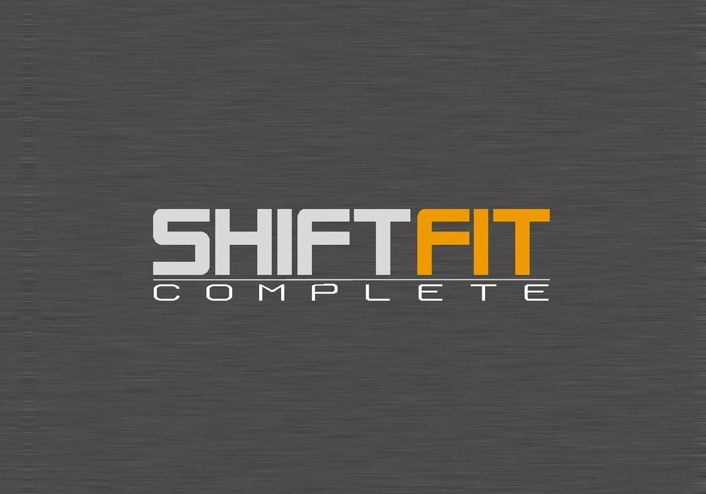 "The Complete Program is four to six days a week, and most workouts last from 40-60 minutes (including warmup and cooldown). This program is a ""complete"" progression of bodyweight movements, circuits, plyometrics, interval training, weightlifting, mobility sessions, and more. This 12 week program will teach you how to get maximal results in full body endurance, strength, and physique using a variety of training methods that are proven to be among the best approaches to human performance. The ShiftFit Complete Program will get you in the best shape of your life, guaranteed."