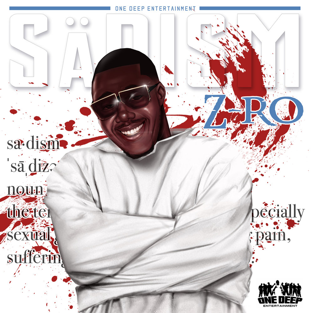 zro-sadism-5x5-cvr-blood-splatter-blue-text-final-9.6.18.-1540497412.jpg