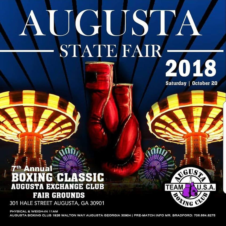 Flyer for fair.jpg