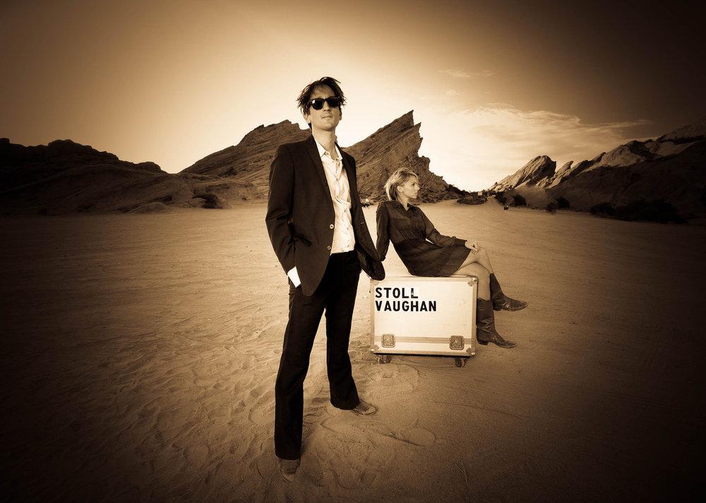 Stoll Vaughan promo photo.jpeg