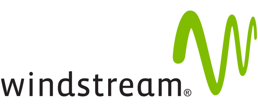 windstream logo no background.png