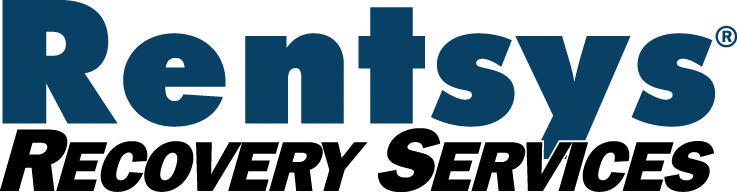 rentsys logo no background.png