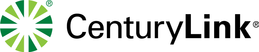 centurylink logo no background.png