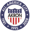 City of Akron.png