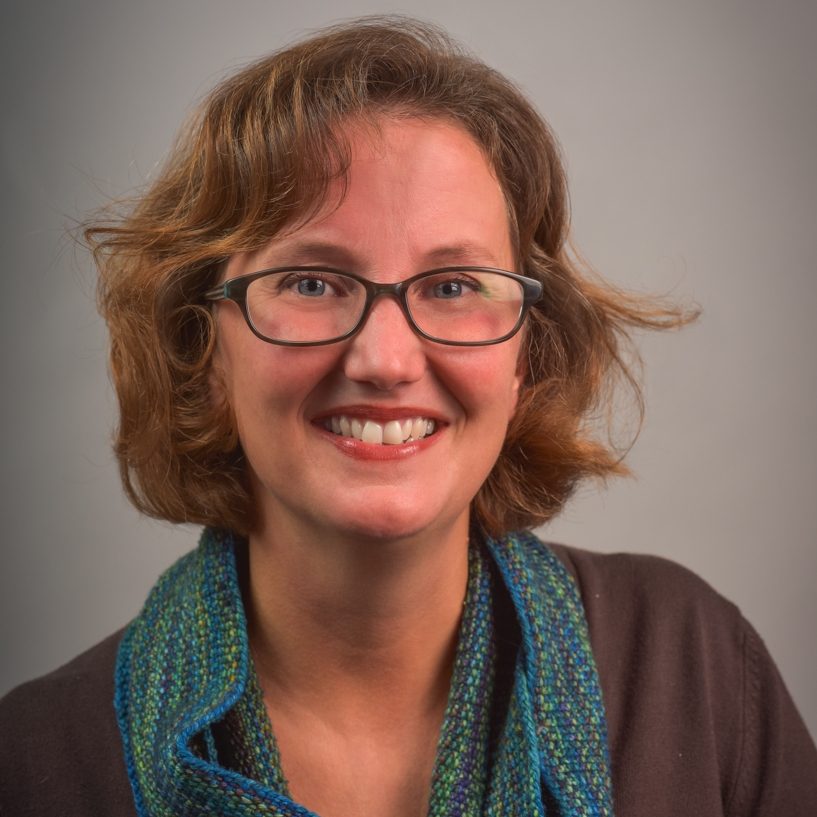 Beth Knorr, Director -