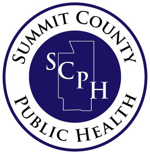 Summit county public health.jpg