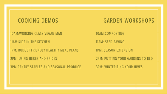 demo and garden workshops for website.png