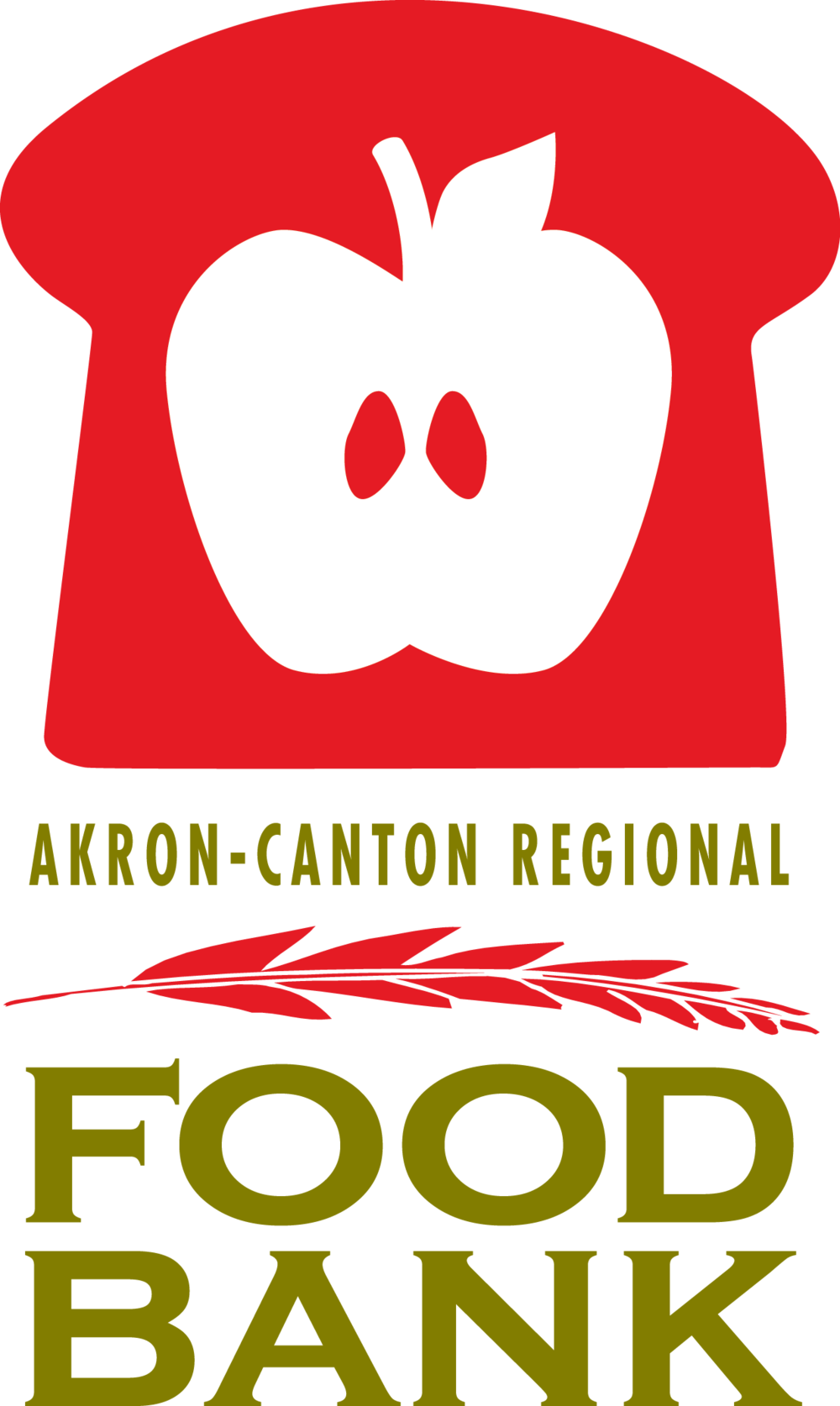 food bank logo final 2c.png