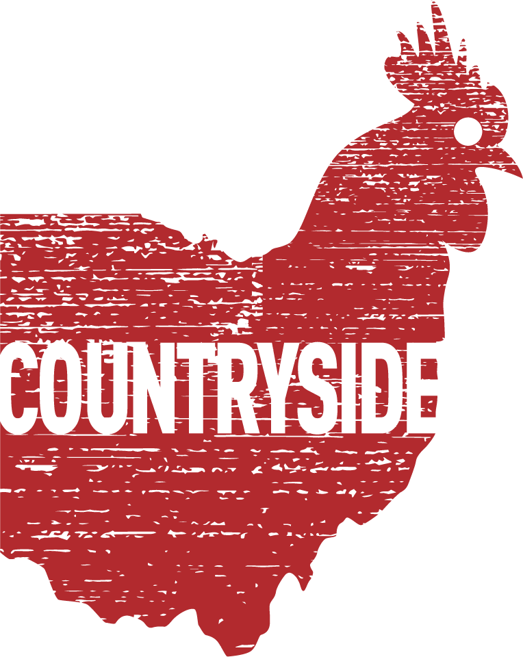 Countryside-Logo.png