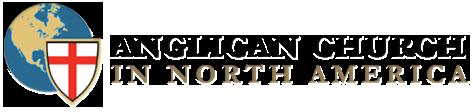 Anglican Church in North America - ACNA