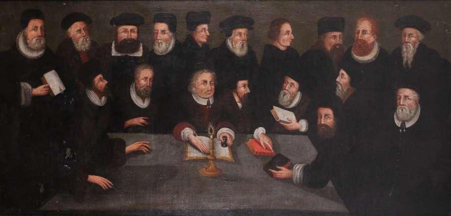 Reformation.jpg