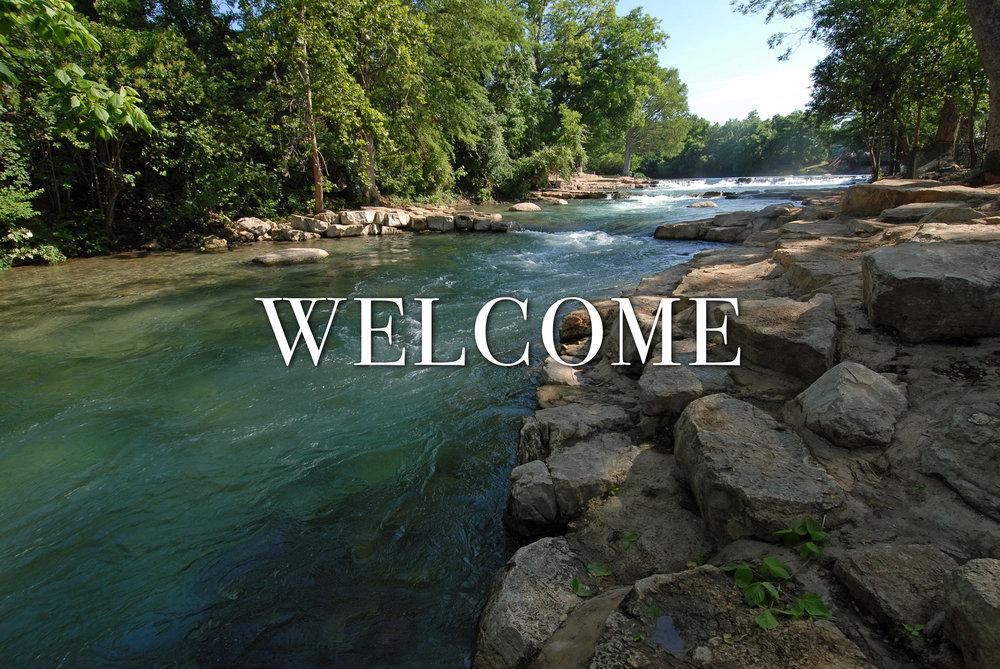 River-SM-Tx-Titled-03.jpg