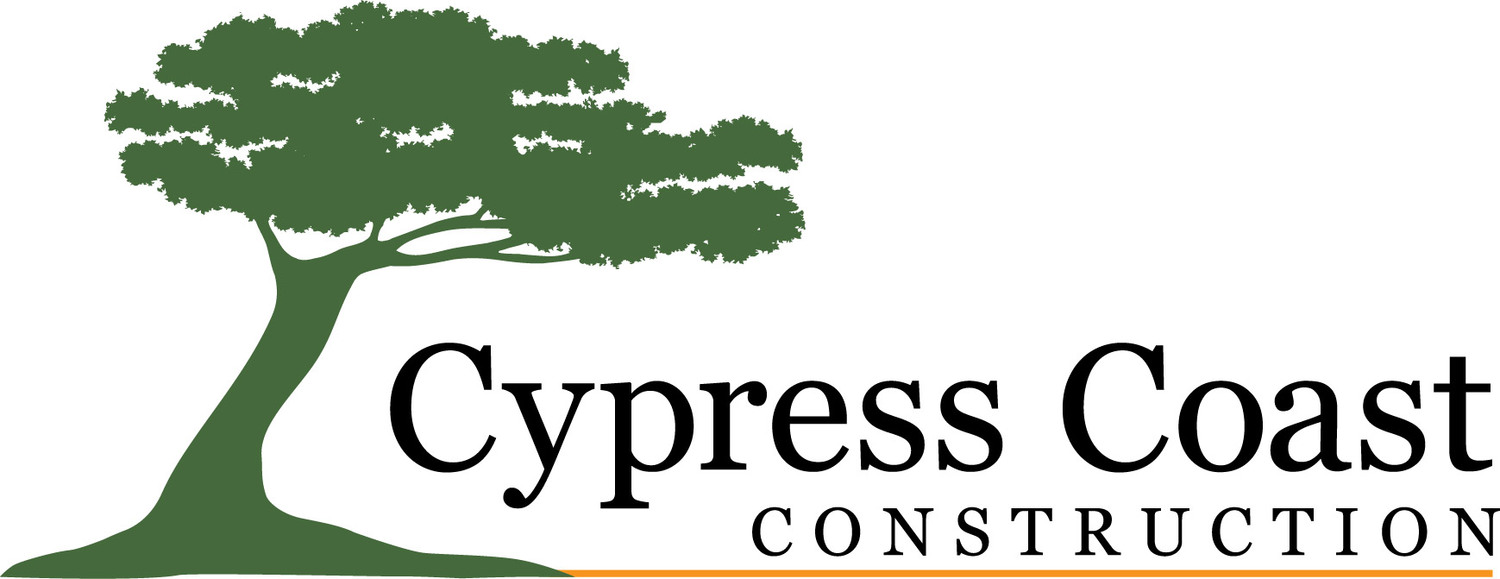 Cypress Coast Construction