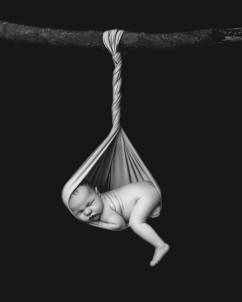 Newborn photographer based in Blandford Forum, Dorset