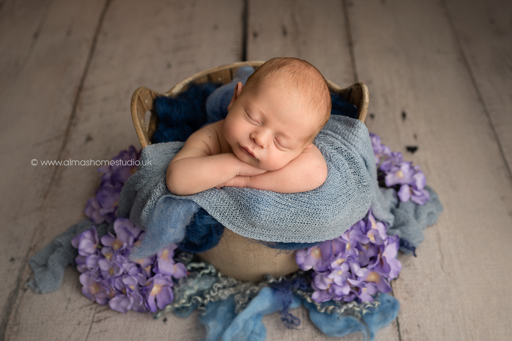 Baby-Photographer-Dorset, Baby-Photographer-Bournemouth, Baby-Photographer-Poole, Baby-photographer-Blandford, Baby-Photographer-Salisbury, Baby-Photographer-Weymouth, Baby-Newborn-photographer-near-me