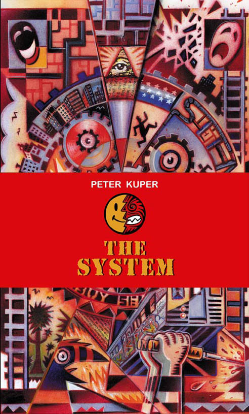 To buy English Language edition, click here.  For System Editions 1, 2 and 3 click here.   Click here  for The System Spanish Edition  For sale for $00.00