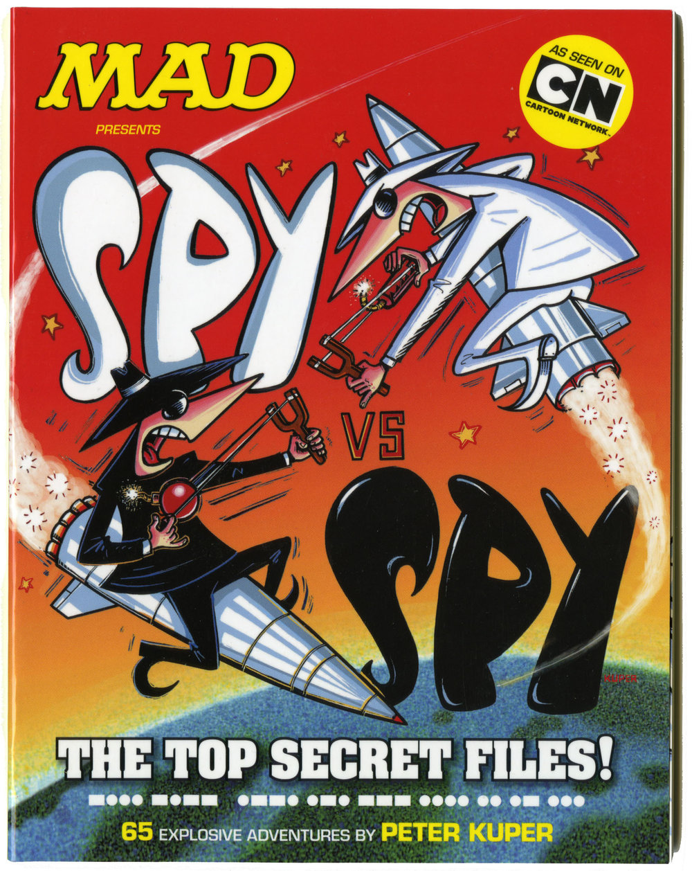 Spy Top Secret files.jpg