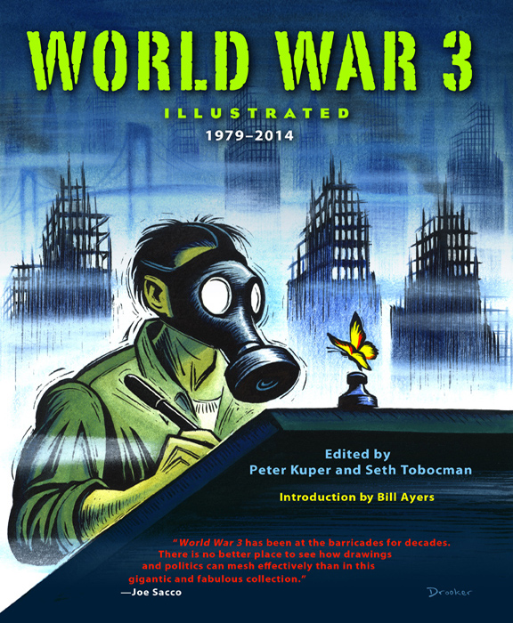 world_war_Anthology 2014.jpg