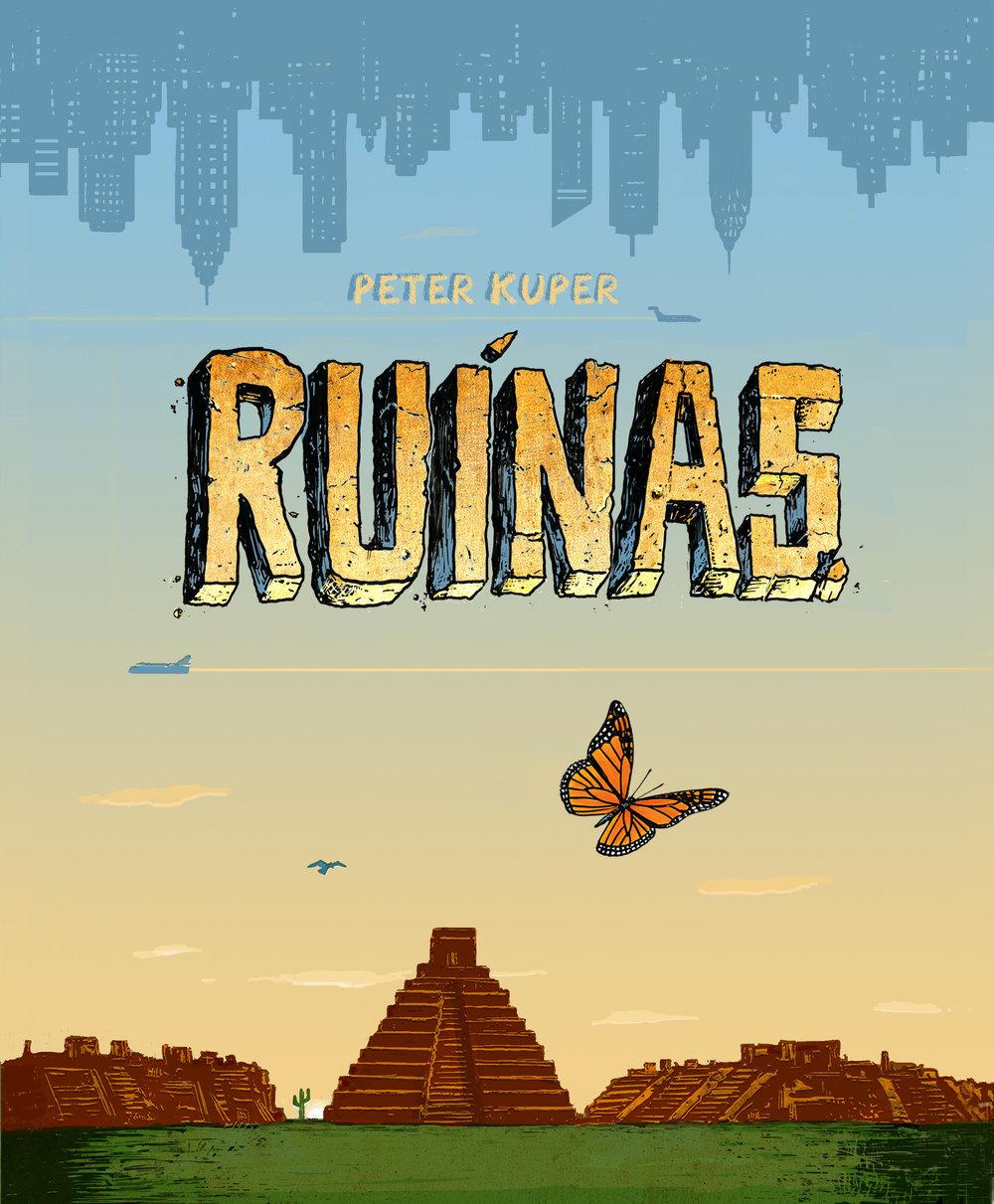 ruins Front  cover_Brazil.jpg