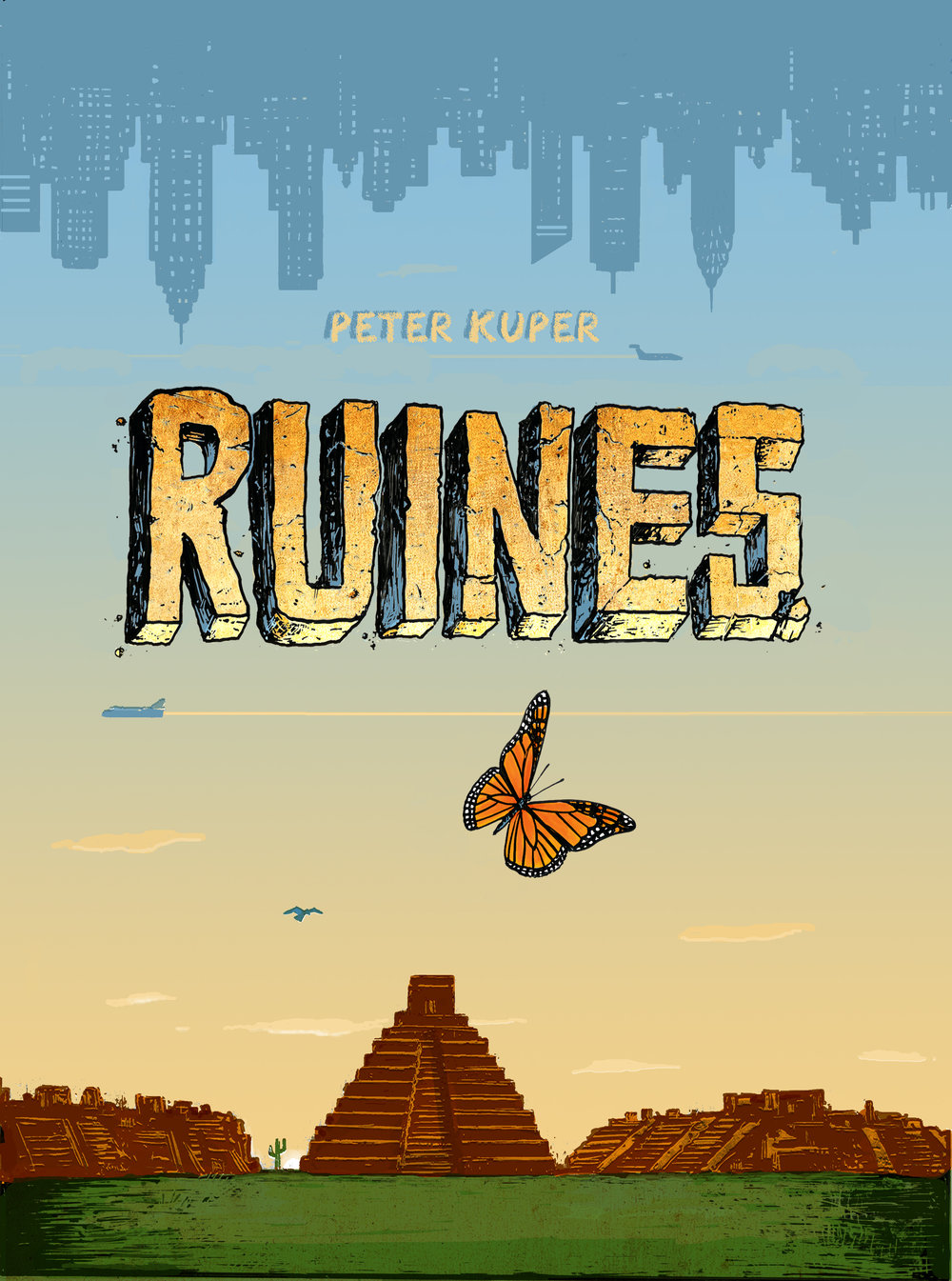RuinsFrench Cover Final.jpg