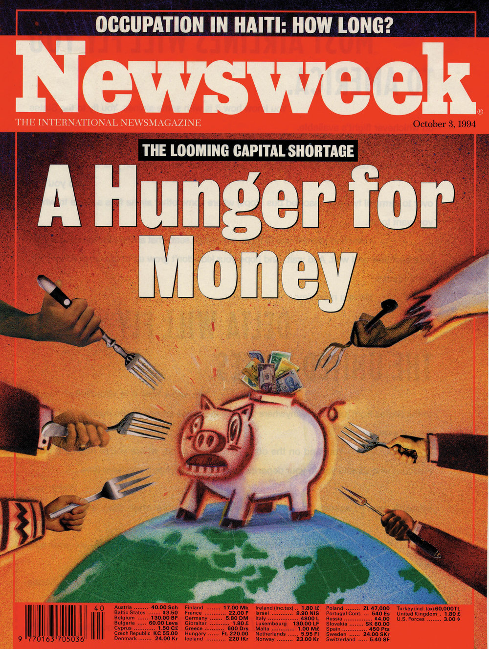 newsweekpiggyHR.jpg