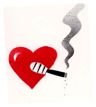 HeartofArt