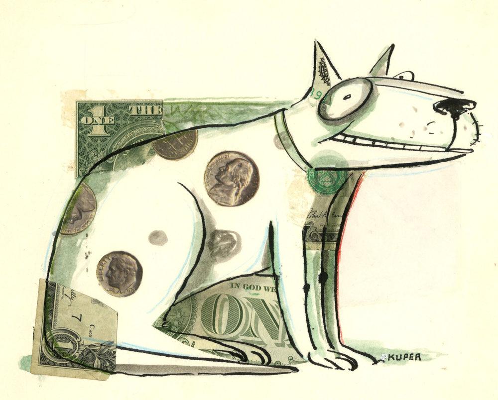 money_dog001