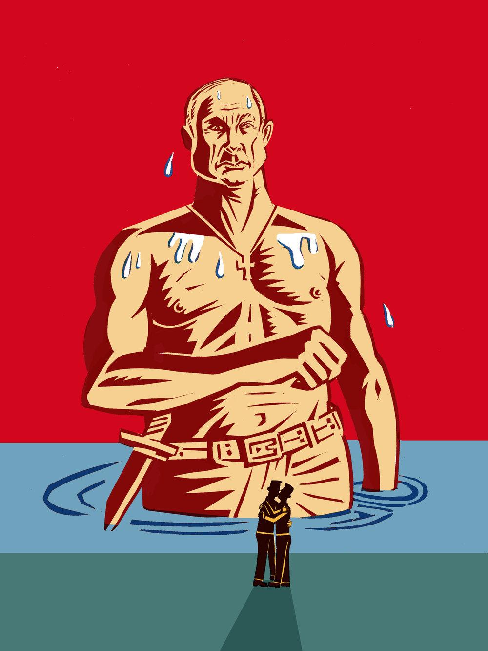 Putin FINAL_K
