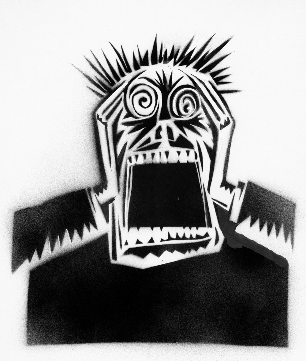 scream_d