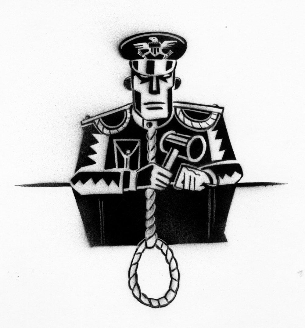 armyjudge_g