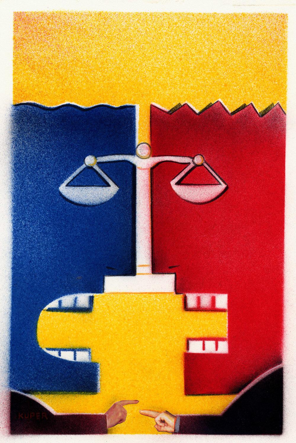 lawyers_f