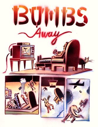 bombs away 1