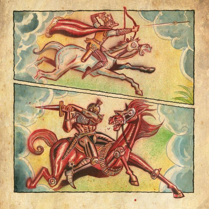 fur_horsemen_2_K