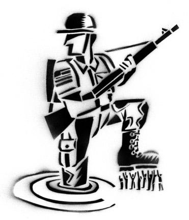 soldier_c